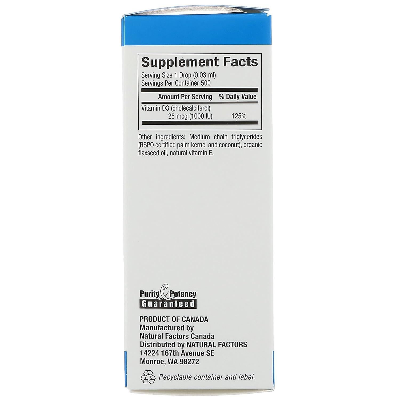 inno pharma vitamin d3 drops