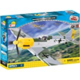 COBI Small Army Messerschmitt BF 109E Building Kit