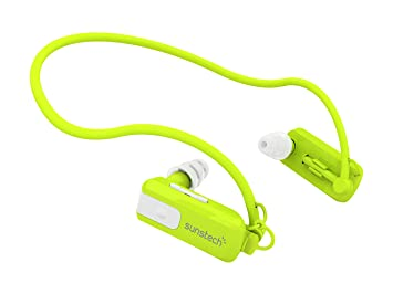 reproductor mp3 sunstech amazon