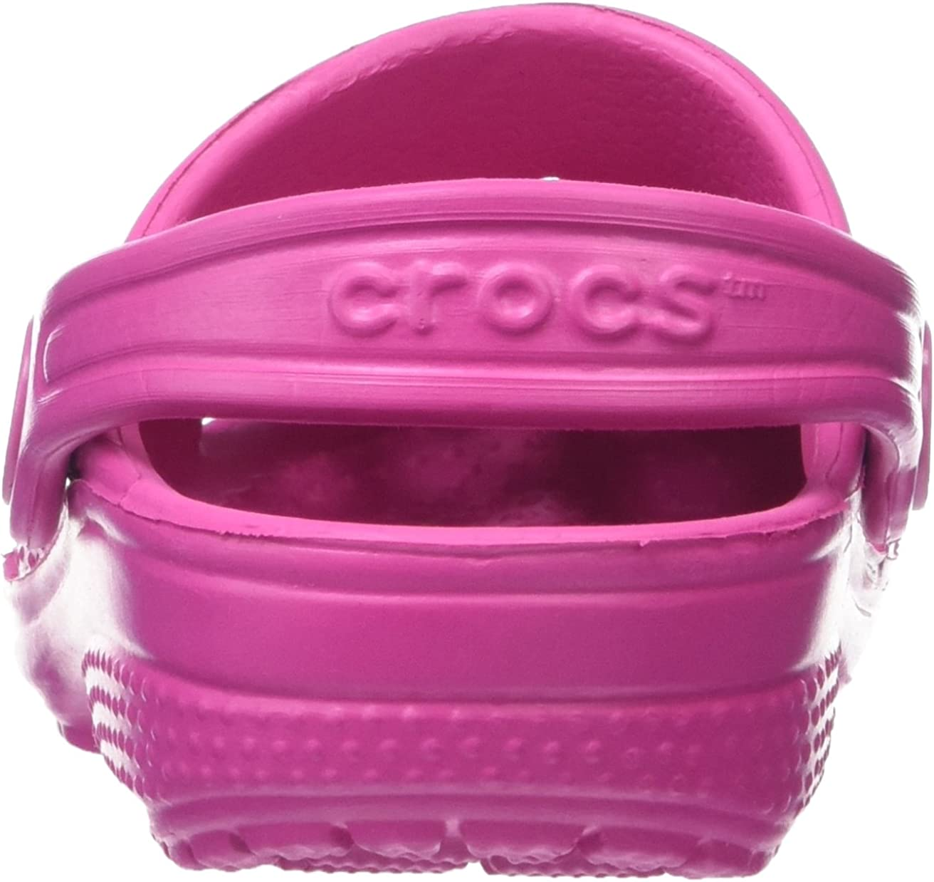 Zoccoli Unisex-Bambini Crocs Ralen Clog K