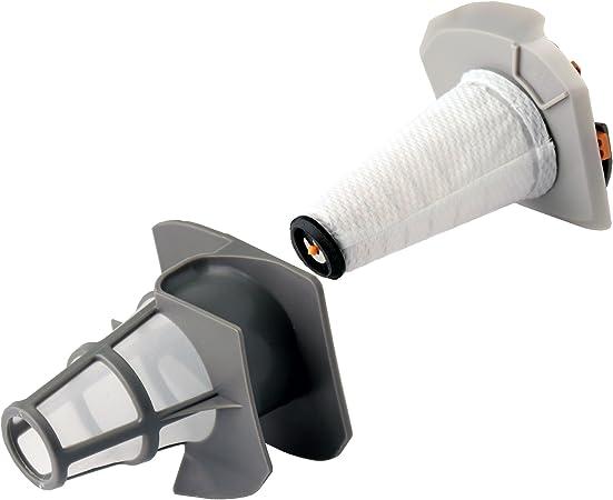 Electrolux EF141 - Filtros de repuesto para aspiradoras Ergorapido: Amazon.es: Hogar
