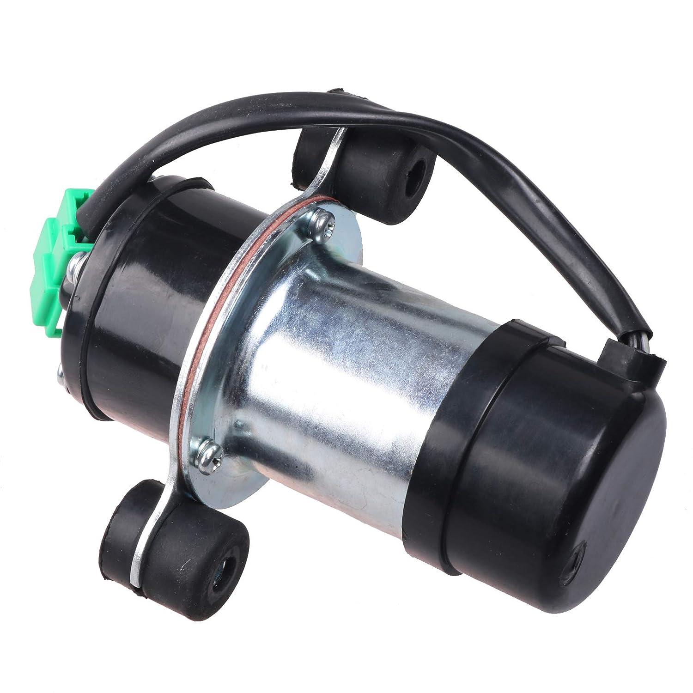 zt truck parts Fuel Pump DWI-0911 15100-85501 Fit for Suzuki Carry Every DB51T DD51T DC51T DA51T FF-15100-85501