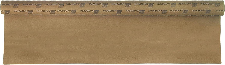 Fel-Pro 3011 Gasket Material