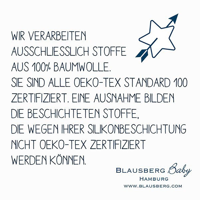 100/% made in Hamburg Rosa Stern Sitzkissen *41 FARBEN* Kissen Polster Set f/ür Stokke Tripp Trapp Hochstuhl Blausberg Baby alle Materialien OEKO-TEX /® Standard 100 zertifiziert