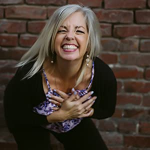 Shannon Miller