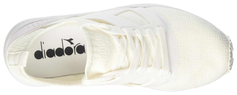Diadora Evo Aeon, scarpe da ginnastica a a a Collo Basso Unisex – Adulto   prezzo di vendita  a423bb