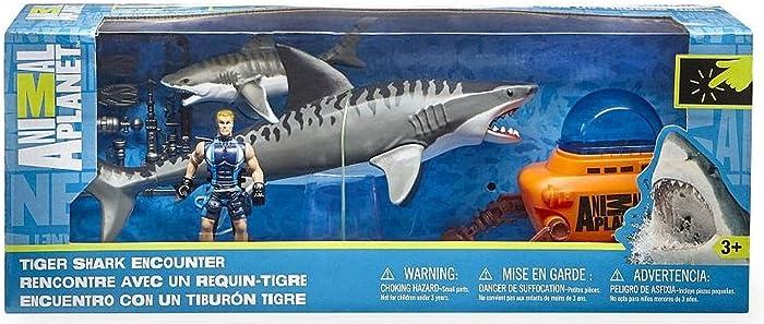 Top 10 Shark Pop Up Bin