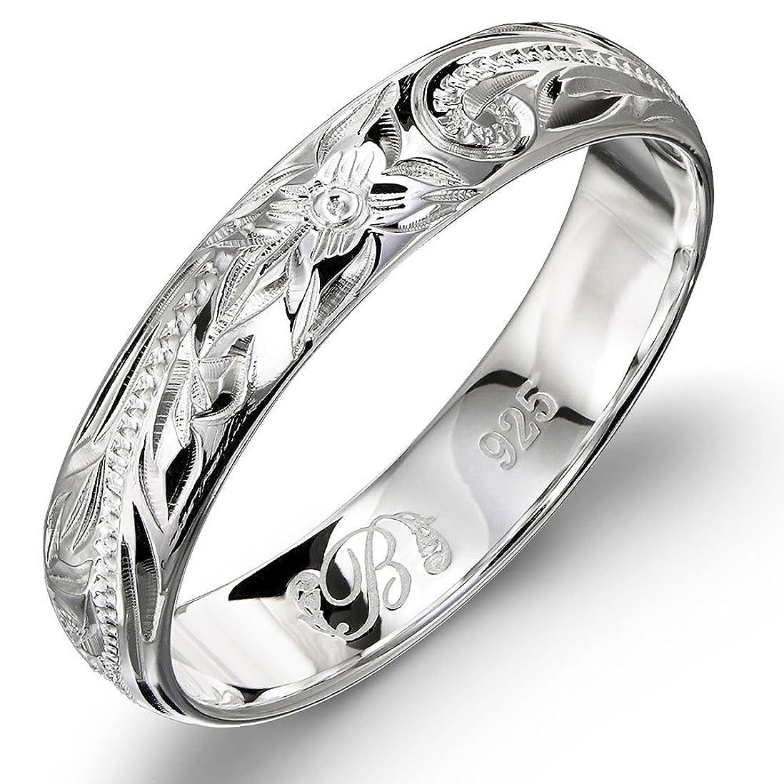 将来の風味風景SOUFEEL <無限の愛> レディース リング シンプル 指輪 ジルコン ファッション デザイン 人気 華奢 シルバーリング 925 婚約 結婚 婚約指輪 ピンクゴールド サイズ