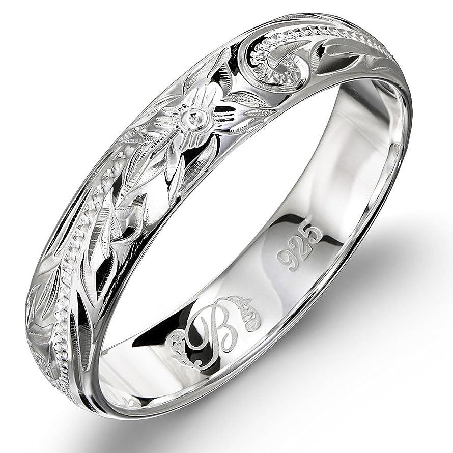 シロクマ社会主義者蒸発するSOUFEEL <無限の愛> レディース リング シンプル 指輪 ジルコン ファッション デザイン 人気 華奢 シルバーリング 925 婚約 結婚 婚約指輪 ピンクゴールド サイズ