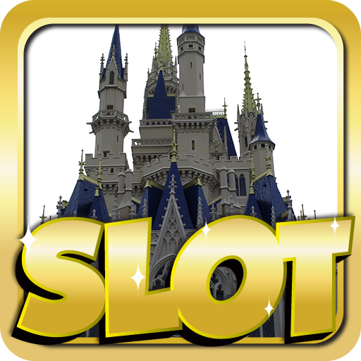 Castle Bliss Games Slots - Real Rewards