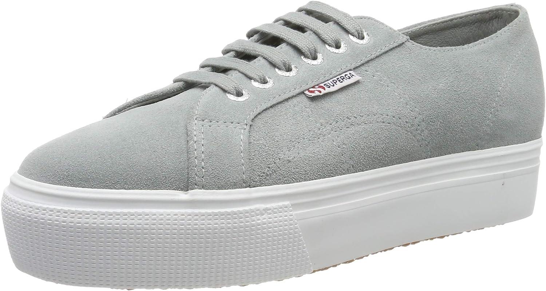 2790 Suew Trainers, Grey