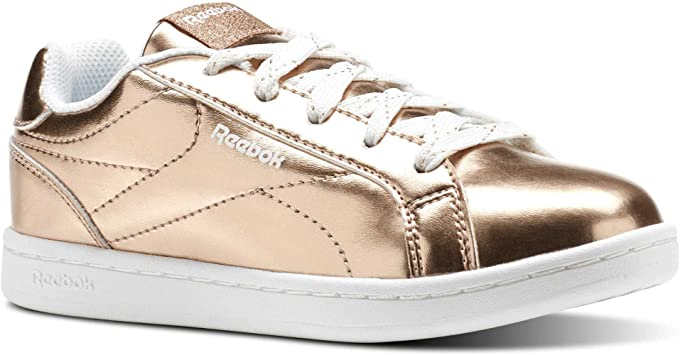 Reebok Royal Complete CLN Chaussures de Sport, Filles