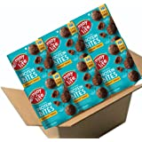Enjoy Life ProBurst Protein Bites Gluten-Free, Dairy-Free, Nut-Free and Soy-Free, Vegan- Chocolate SunSeed Butter -6.4 ounce (6 Count)