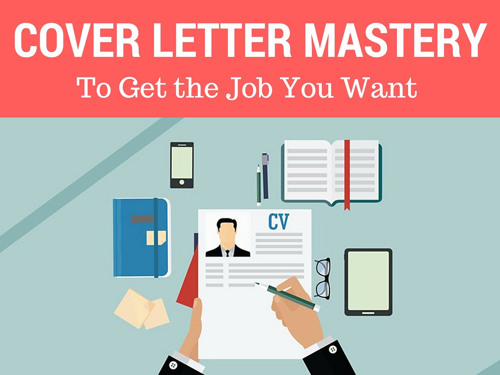 Letter To Get A Job from images-na.ssl-images-amazon.com