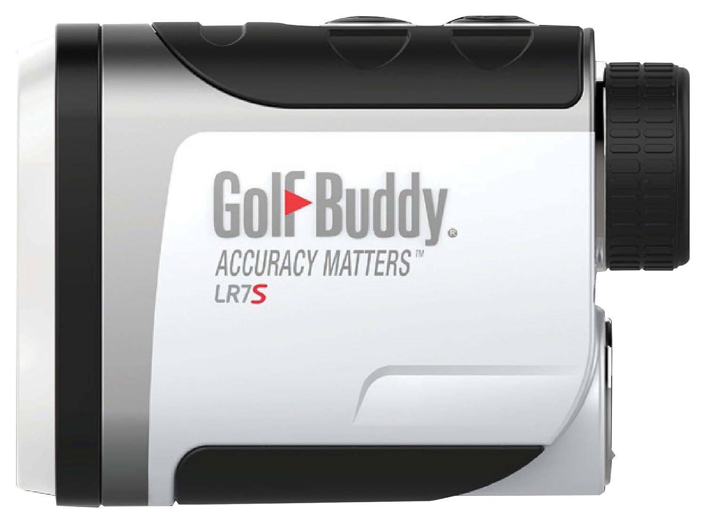 Golfbuddy Entfernungsmesser : Golfbuddy lr s kompakt und einfach zu bedienende laser