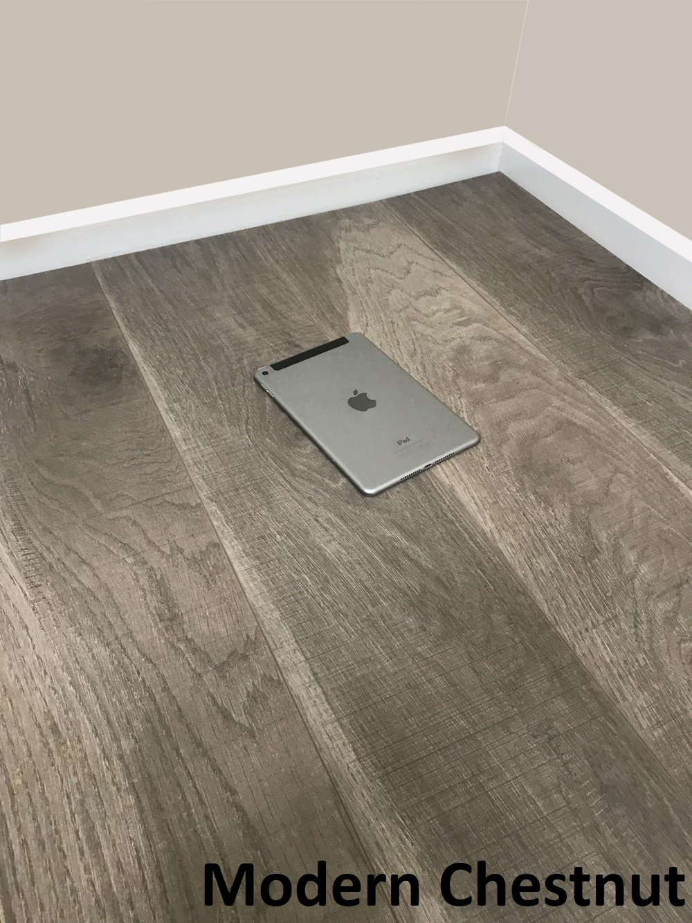 8mm Laminate Wood Flooring Modern Colours V Groove Ac4 Rating Luxury Quality Sold Per M2 White Co Uk Diy Tools