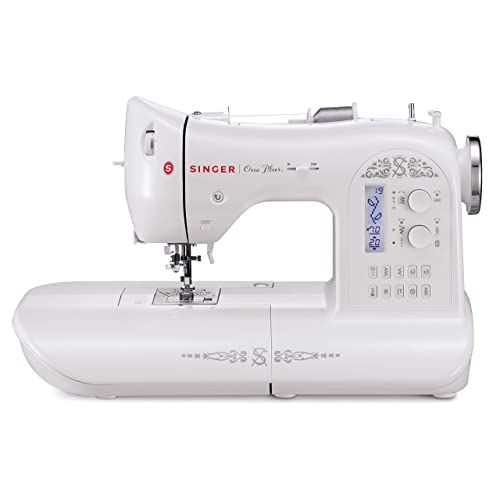 Singer Sewing Machines for Sale: Amazon.co.uk