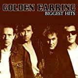 Golden Earring Biggest Hits