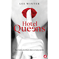 Hotel Queens (English Edition)