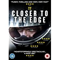TT : Closer to the Edge (2