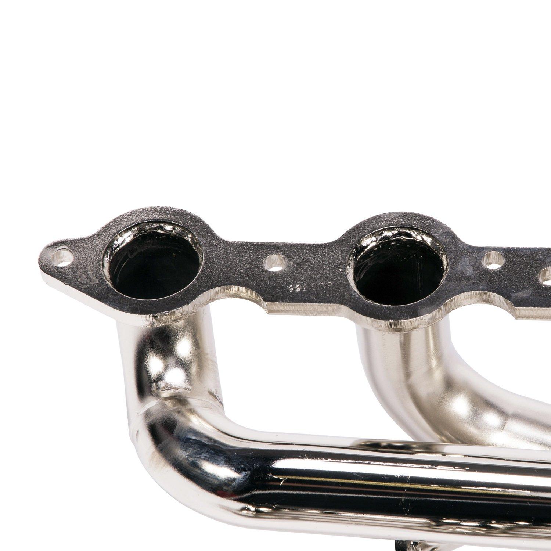 Nolathane REV043.0004 Black Rear End Control Arm Bushing Set
