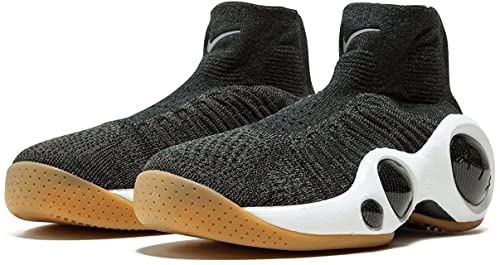 Buy Nike Flight Bonafide (GS) - US 4.5Y