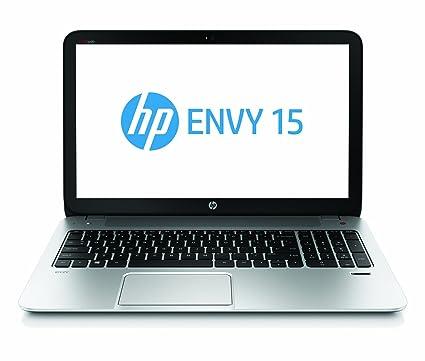 Výsledek obrázku pro HP ENVY 15 AMD A10