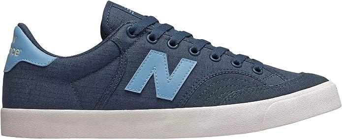 New Balance Numeric NM 212 Sneakers Skateschuhe Marineblau