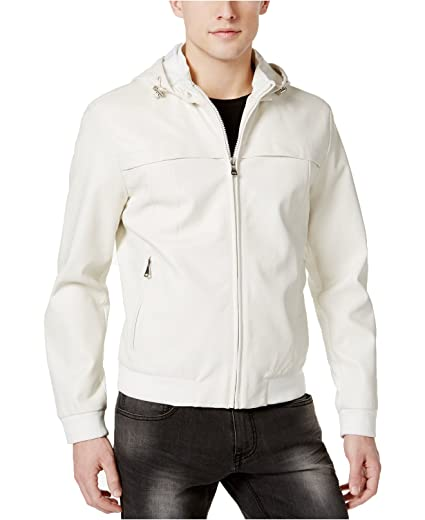 inc clothing mens jacket inc apparel