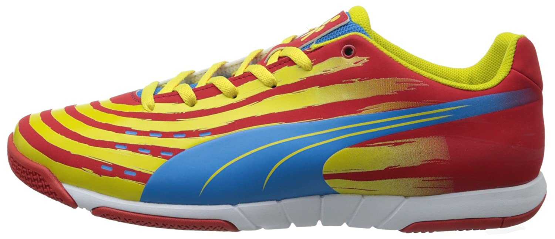 PUMA Men's Trovan Lite Soccer Shoe