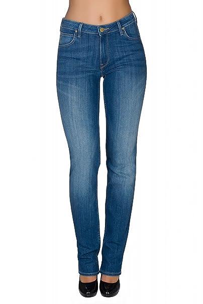 Jeans da Donna Lee Marion