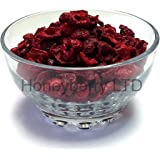 Freeze-dried Sour Cherry Slices 100g DELIVERY INCLUDED