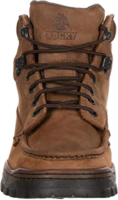 Rocky Outback-M product image 3