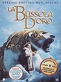 La Bussola D'Oro (Special Edition) (2 Dvd)