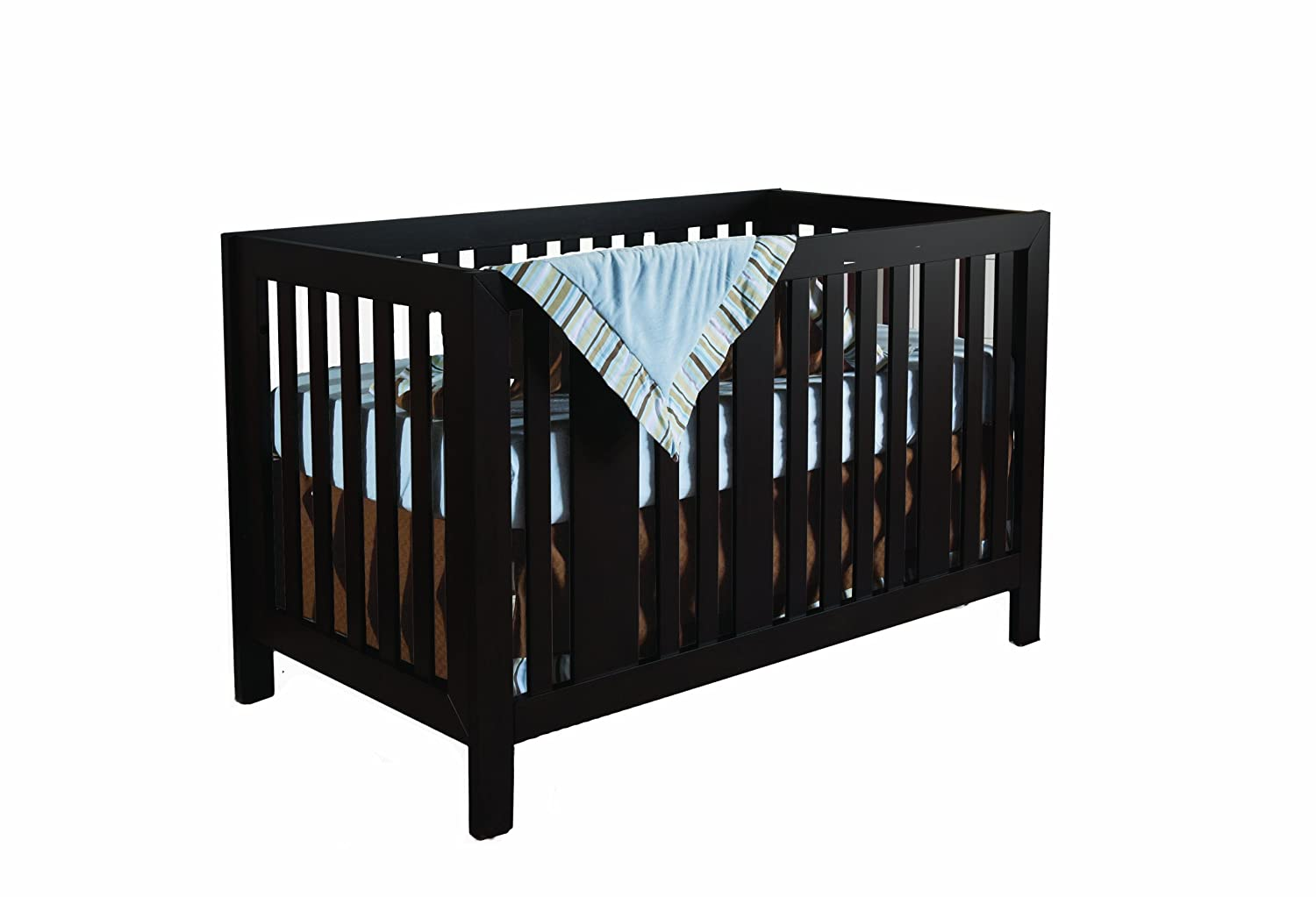 Pali crib for sale used - Amazon Com Pali Imperia Forever Crib Mocacchino Convertible Cribs Baby