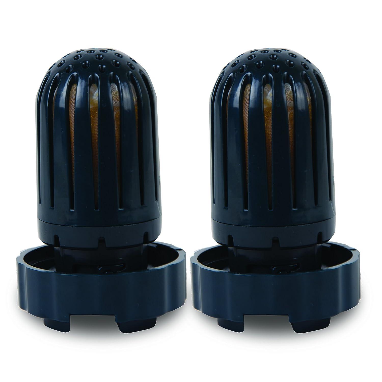 Air Innovations Filter Humidif Humidifier Demineralization