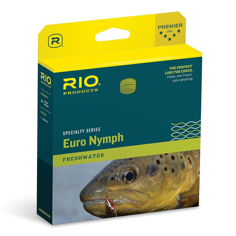 人気が高い  Rio Nymph B014I43RIK Euro Nymph Rio B014I43RIK, 塗料の専門店 ファインカラーズ:947629cd --- a0267596.xsph.ru