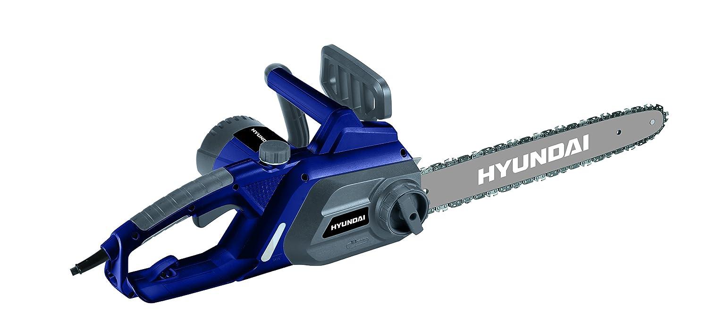 Hyundai HTRE2240 Kettensäge 2200 Watt