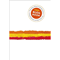 The Very Short Introductions Blog Book (English Edition)