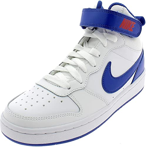 chaussures adultes nike