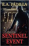 Sentinel Event