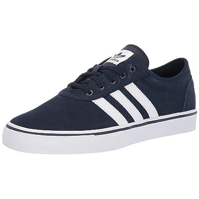 adidas Originals Adi-Ease Fashion Sneaker | Skateboarding