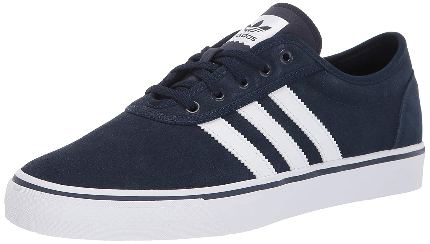 ade74ad75d Amazon.com | adidas Adiease Shoes Men's | Fashion Sneakers