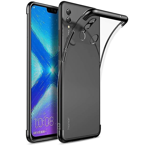 Amazon com: Huawei Y6 Pro 2019 case, KuGi Huawei Y6 2019