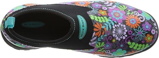 Muck Boot vrouwen Breezy Low W Breezy Low w: Amazon.nl