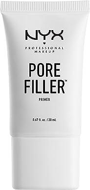 Primer Pore Filler Nyx Professional Makeup ,20ml