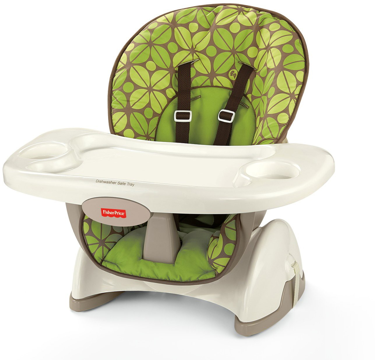 fisher price space saver high chair beautiful garden
