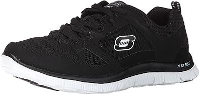 Flex Appeal Adaptable Fashion Sneaker