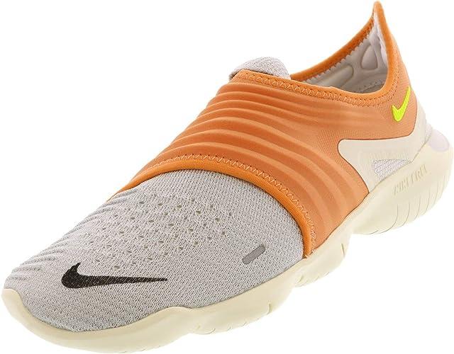 Nike Herren Free RN Sneakers