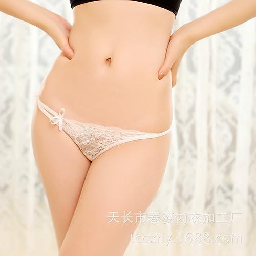 LFNRR - Shorts - para mujer Free Size